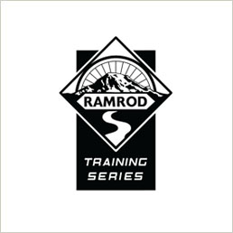 RAMROD Training Series