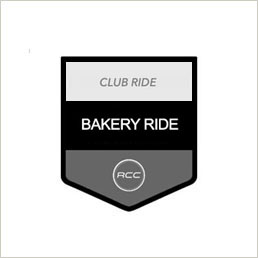 Bakery Ride